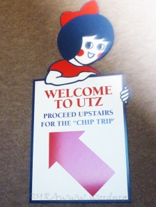 Welcome to UTZ
