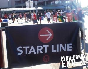 02 Sparta - Start sign