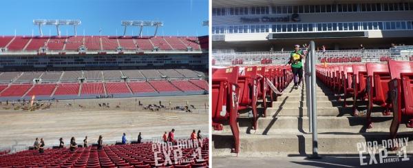 05 Sparta - Stairs Stadium